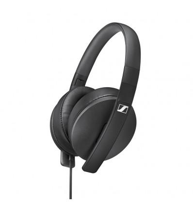 SENNHEISER HD300 Auriculares
