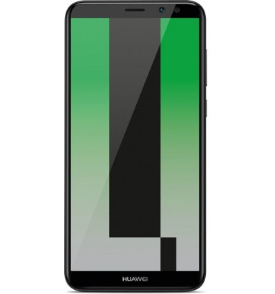 HUAWEI MATE 10 LITE DS BLACK Smartphone