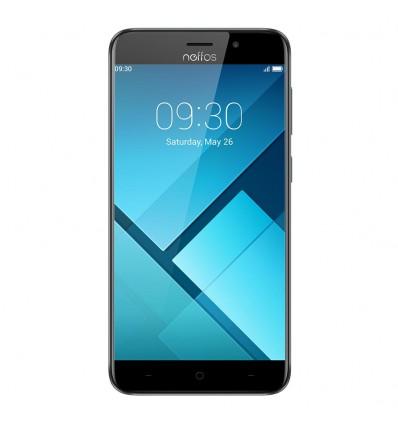 TP LINK NEFFOS C7 GRAY Smartphone