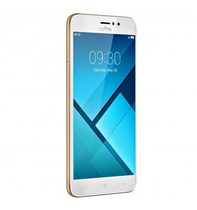TP LINK NEFFOS C7 GOLD Smartphone