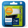 Philips qp220/55 duo blister  repuesto
