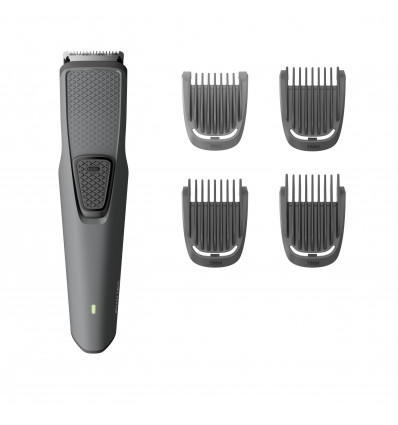 Philips bt1216/15 recortador de barba
