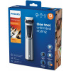 Philips mg7710/15 12 en 1 multigroom