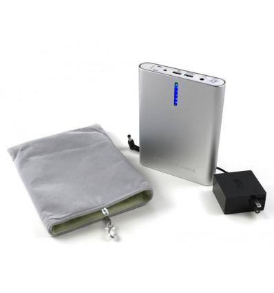 HyperJuice 26000 ma/h Powerbank