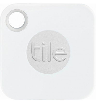 Tile tile mate item finder localizador bluetooth