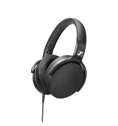 Sennheiser hd400s auriculares