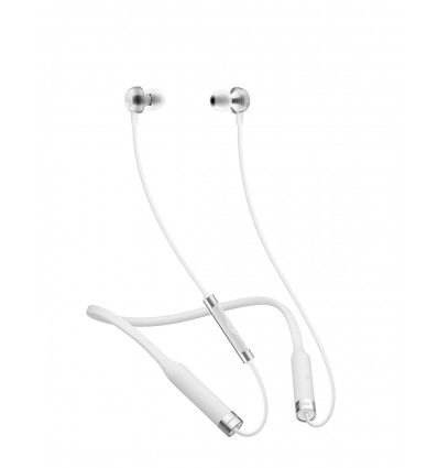 RHA MA650W WHITE  Auriculares