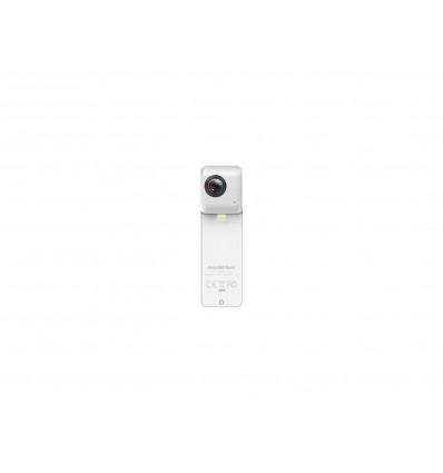 INSTA360 NANO IPHONE Camara 360º