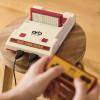 THUMBS UP RETRO CONSOLE Consola videojuegos