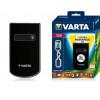 Varta powerpack phone usb cargador