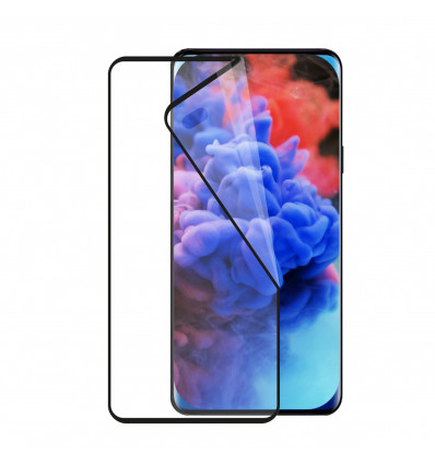 KSIX GALAXY S10 PLUS FLEXI SHIELD Prot pantalla