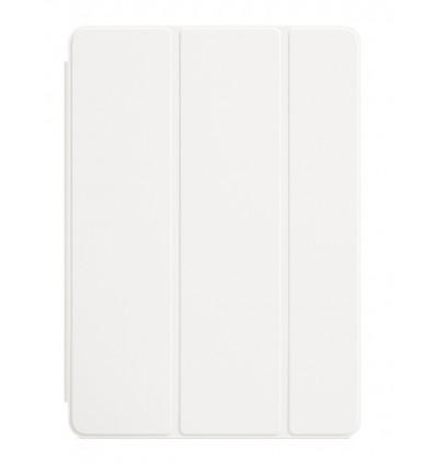Apple ipad 2017 smart cover white funda