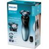 Philips s7930/16 afeitadora
