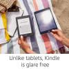 Kindle kindle paperwhite 4 8gb waterpr  e book