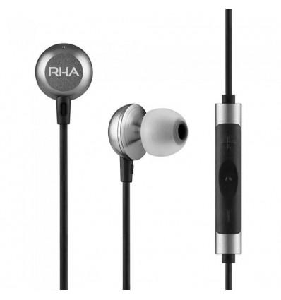 Rha ma650 lightning auriculares