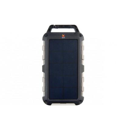 Xtorm fs305 solar 10 000mah batería externa