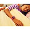 Fitbit ace 2 Kids sandía smartband
