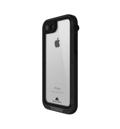 Black rock iphone 8/7 hero waterproof blk funda