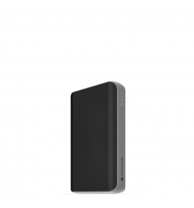 Mophie powerstation batería externa / powerbank xl 10700mah color negro