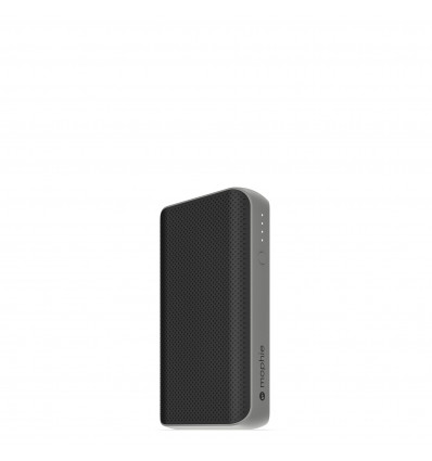 Mophie powerstation pd 6500 bateria externa