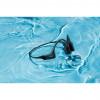 Aftershokz aeropex (negro cósmico) auriculares