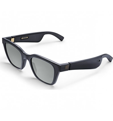 Bose frames alto (negro) gafas de sol con audio
