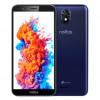 Tp link neffos c5 plus 1gb 8gb blue smartphone