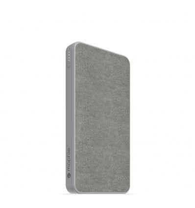 Mophie powerstation 10k(2019)gray bateria externa