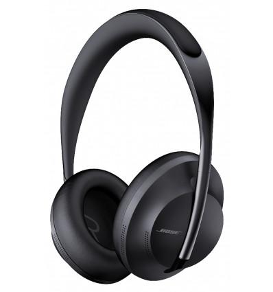 Bose headphones 700   black auriculares