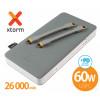 Xtorm voyager 26000 (60w) Powerbank