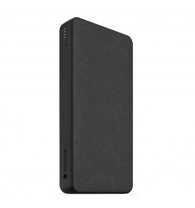 Mophie powerstation batería externa / powerbank de 20000 mah color negro