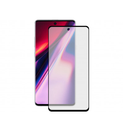 Ksix galaxy note 10 plus Protector pantalla 9h