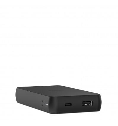 Mophie powerstation wireless 10000 bateria externa