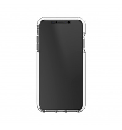 Gear4 piccadilly iphxs max white funda