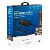 Bluestork notebook charger 90w cargador universal