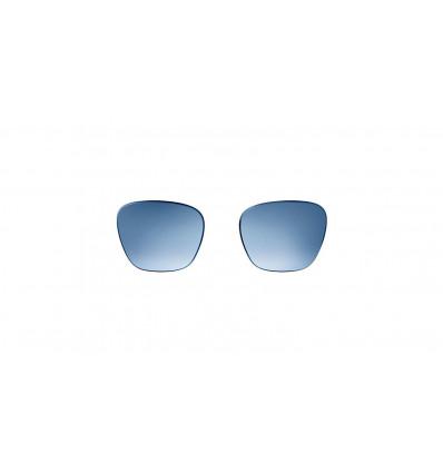 Bose frames alto cristales (azul)