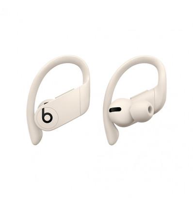 Beats powerbeats pro ivory auricular