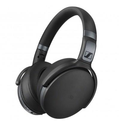 Sennheiser hd 4.40 auriculares bluetooth