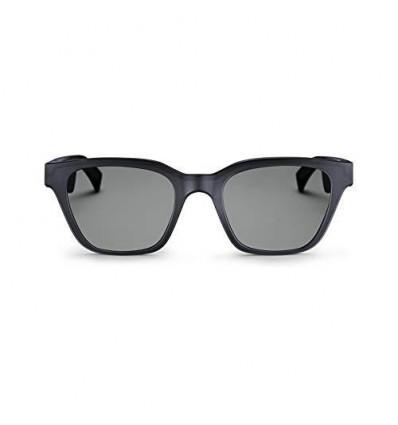 Bose frames alto (negro) talla s/m gafas de sol con audio