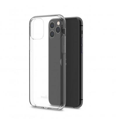 Moshi vitros funda transparente para iphone 11 pro max
