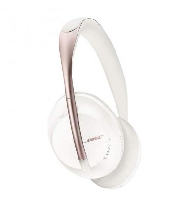 Bose 700 Edición Limitada Soapstone Auriculares con Cancelación de Ruido
