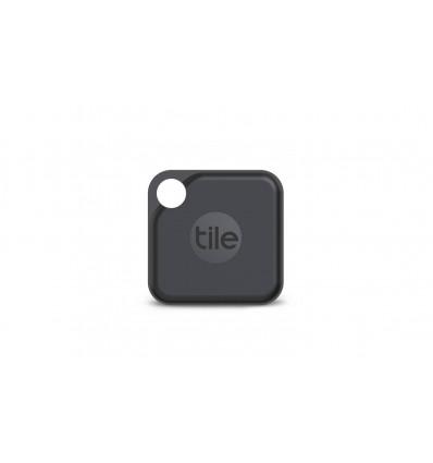 Tile pro 2x pack (llaves y móvil) localizador bluetooth