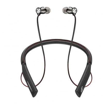 Sennheiser momentum m2 iebt auriculares