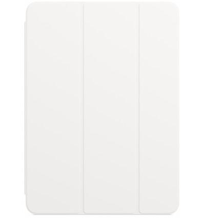 Apple ipad pro (11 inch) smart folio white funda