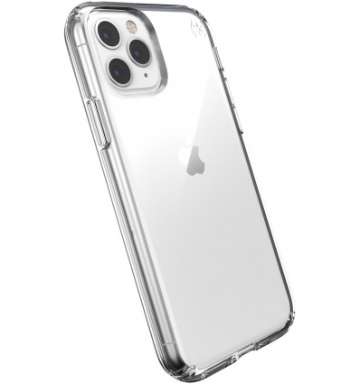 Speck presidio clear iphone 11 pro  funda