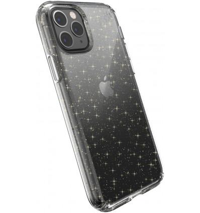 Speck presidio glittter iphone 11 pro  funda