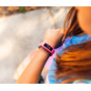 Fitbit ace 2 watermelon  teal    smartband