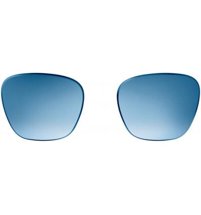 Bose frames alto cristales polarizados (azul)