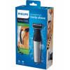 Philips bg5020/15  series 5000 bodygroom