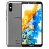 Tp link neffos c7s 2 16 grey smartphone